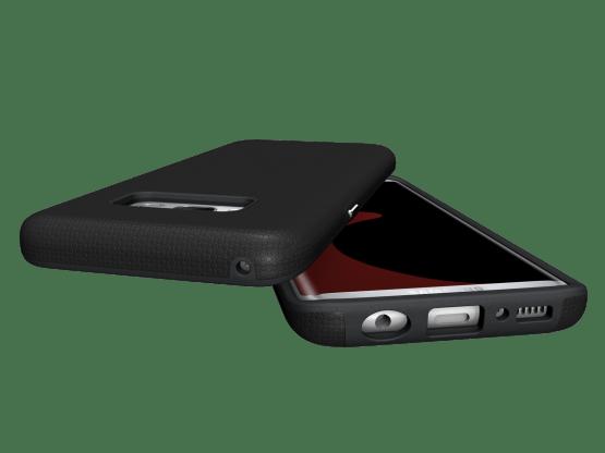 TabSafe - FoneCase Galaxy S8 Vue 2