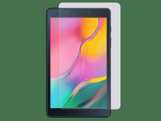 TabSafe - Verre Trempé Samsung Galaxy Tab A 8.0 2019