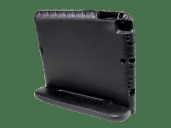 Bouncetab iPad 9.7 2017 dos vertical
