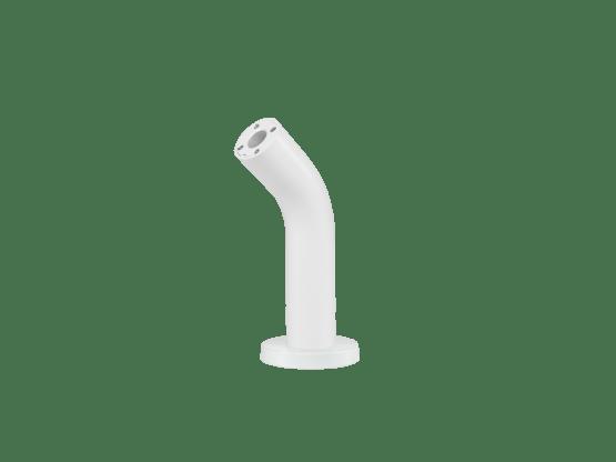 TabStore - Tube 45 Blanc