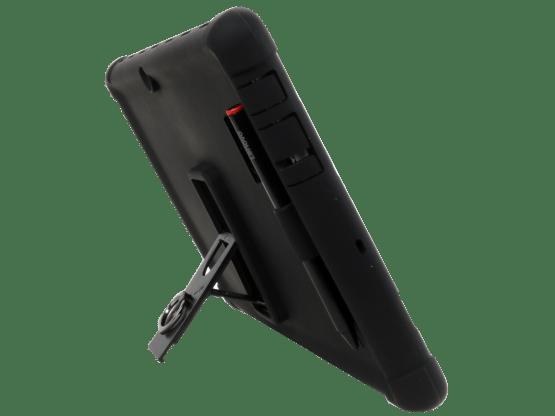 TabSafe - SiliCase Miix 520 Vue 3