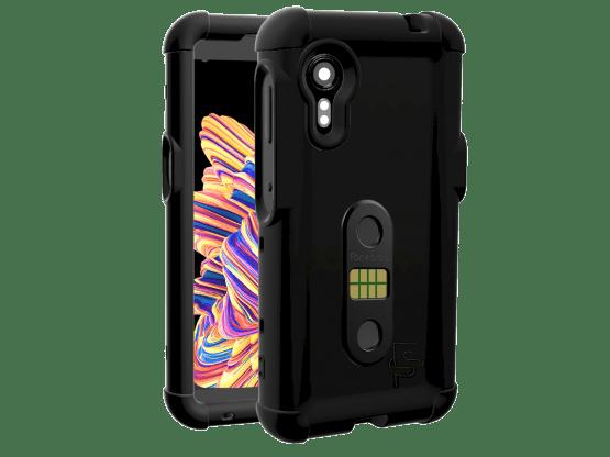 FoneDrop - POGO Case XCover 5