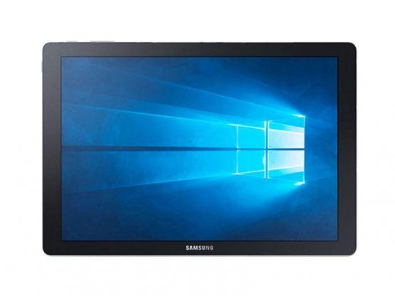 Samsung - Galaxy TabPro S 12 - 128 Go Vue 1
