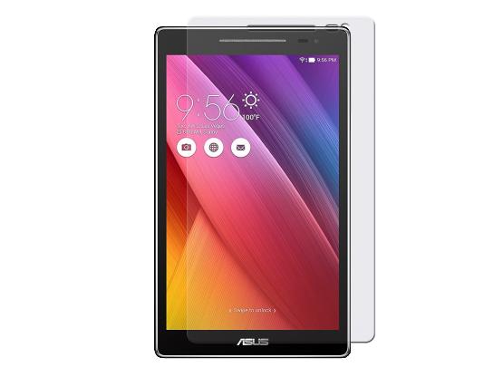 TabSafe - Verre Trempé Asus ZenPad 8.0 Z380