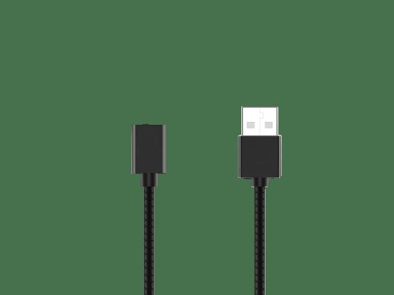 TabConnect - Cable Magnétique Data Seul