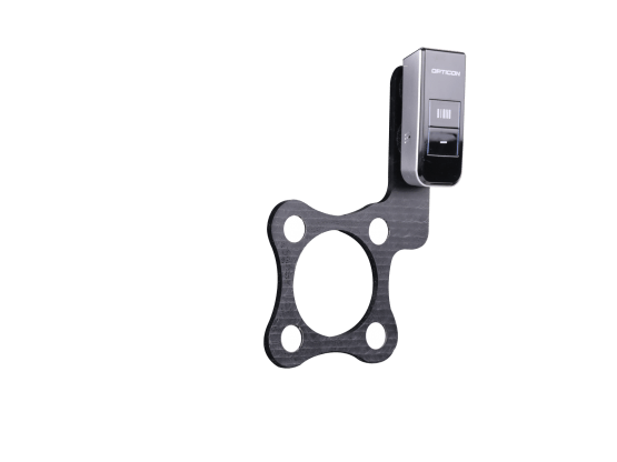 abDrop - Adaptateur Scanner