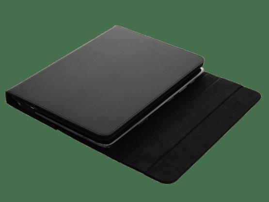 TabConnect - Étui Clavier 9 à 10 Pouces - Bluetooth Fermé