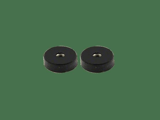 TabMount - Pack 2 Magnets Caoutchouté