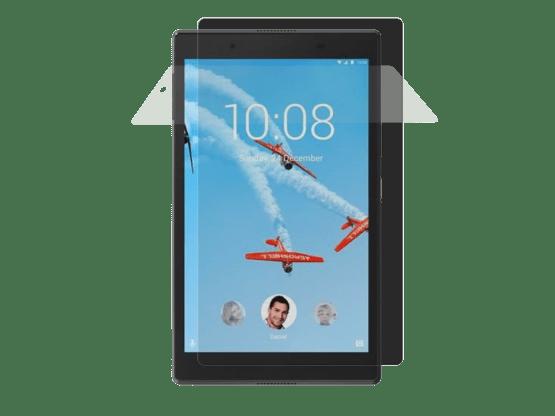 TabSafe - Verre Trempé Lenovo Tab 4 8