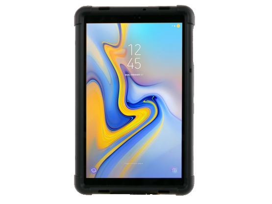 Coque Antichoc SiliCase Galaxy Tab A 10.5 SM-T590 - Vue 1