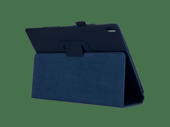 TabSafe - Cover Case Lenovo Tab 4 10