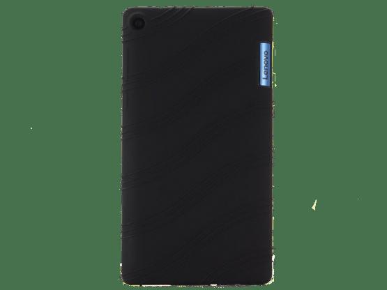 TabSafe - SiliCase Lenovo Tab3 7 Dos