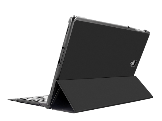 TabConnect---Clavier-BT-Galaxy-Tab-S4-10-Vue-5
