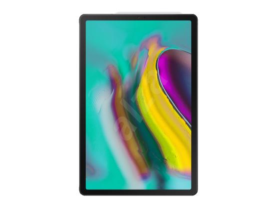 Samsung - Galaxy Tab A 10.1 (2019)