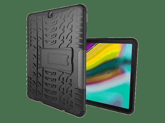 TabSafe - RugCase Galaxy Tab S5e 10.5