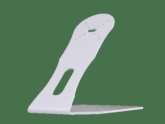 TabStore - Stand VESA Blanc