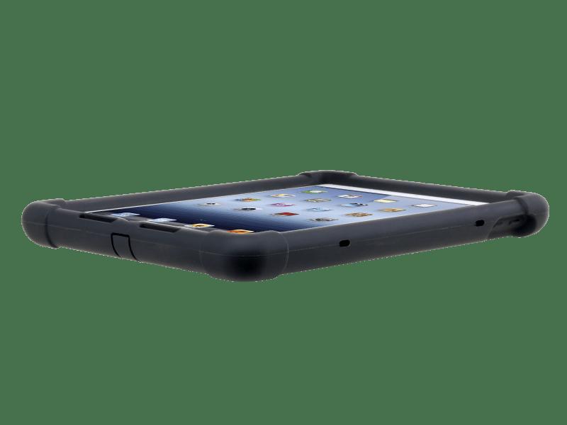 "iPad 9.7"" 2017 sur face"