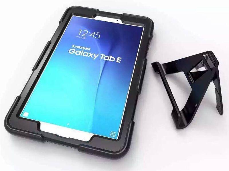 tablette tab 6