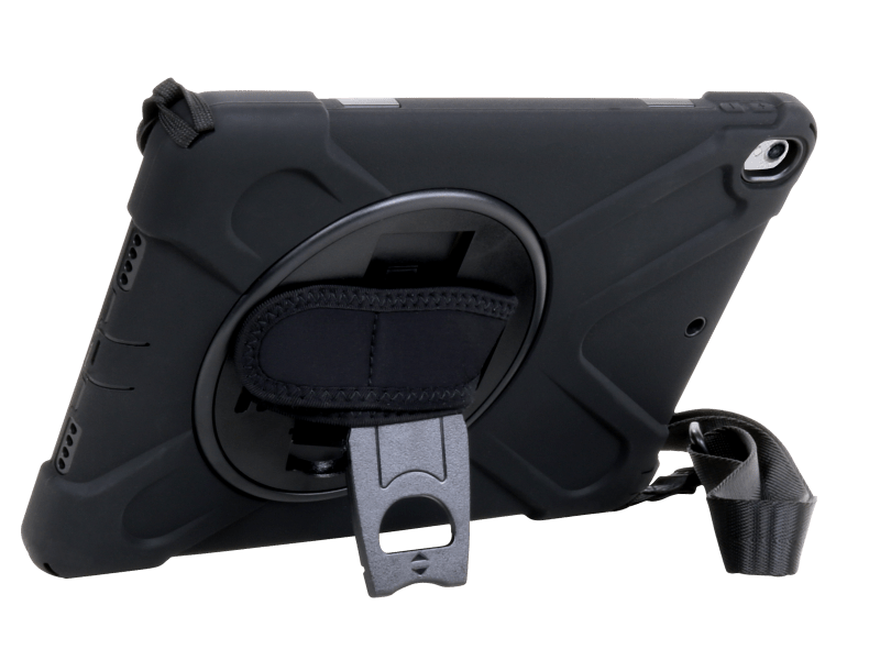TabSafe - AllinCase iPad Pro 10.5 Kick Stand