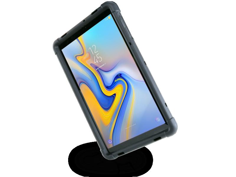 coque tablette galaxy s5e