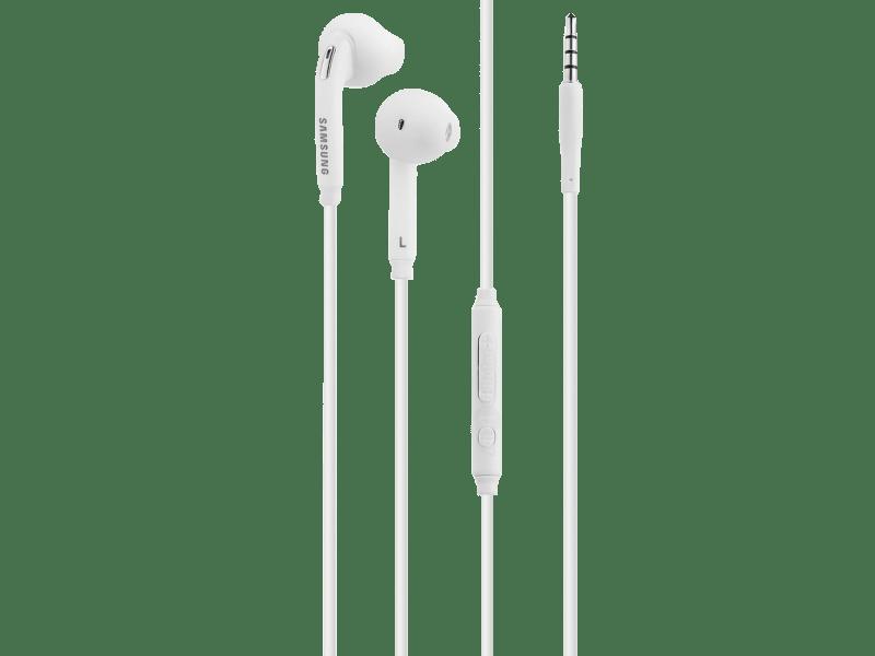 Écouteurs Samsung