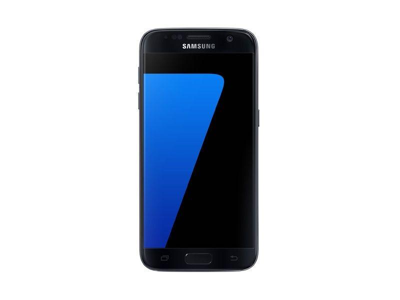 Samsung - Galaxy S7 Vue 1