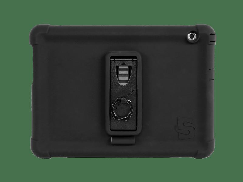 TabSafe - SiliCase MediaPad T3 10 Dos