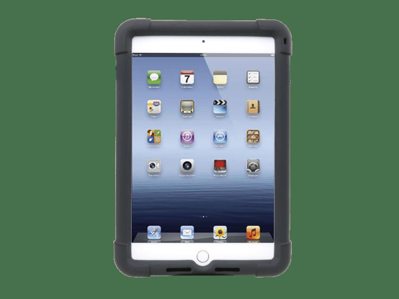 TabSafe  - SiliCase iPad Mini 4 Face