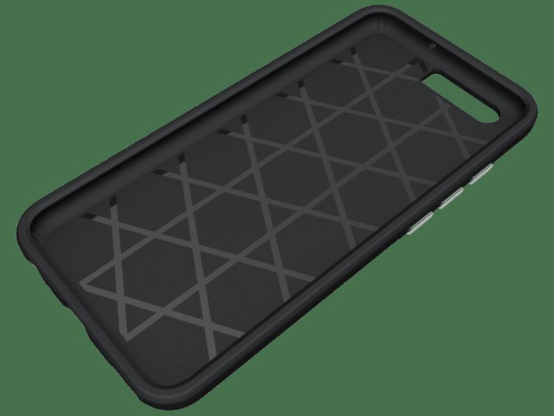 TabSafe - FoneCase Huawei P10 Vue 3