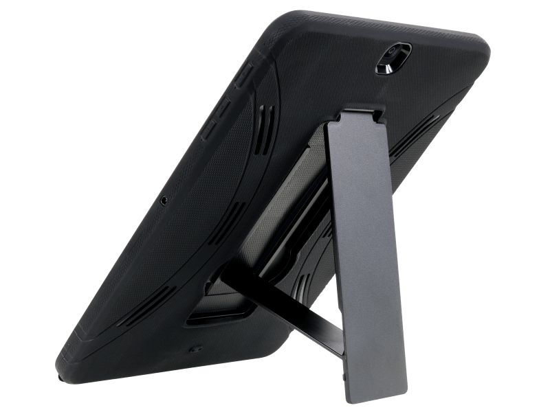 GuardStand S2 9.7 dos stand