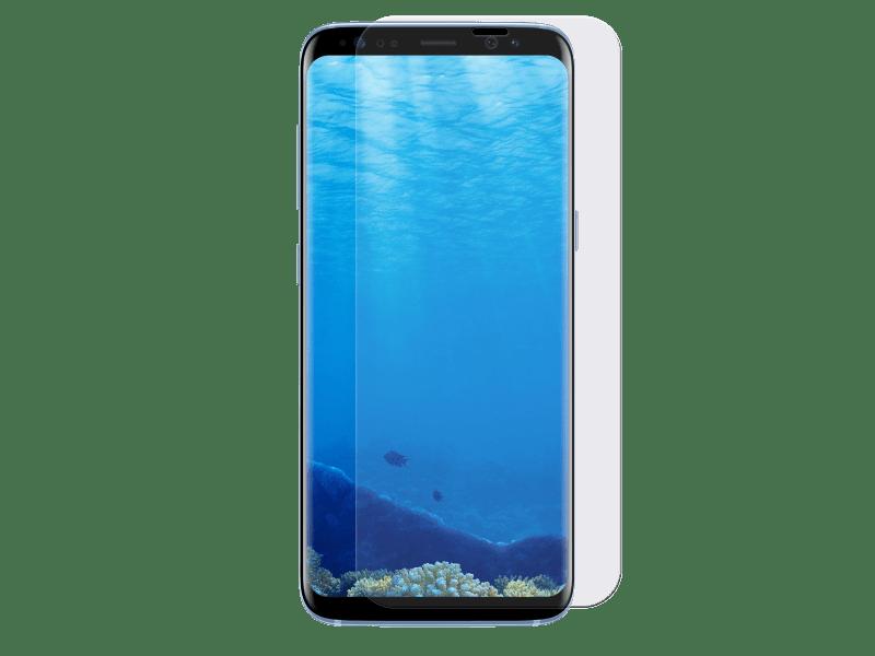 TabSafe - Samsung Galaxy S8