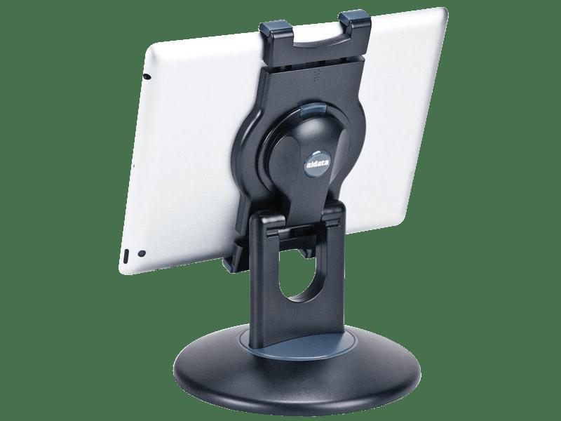 TabMount - Stand Flip 360