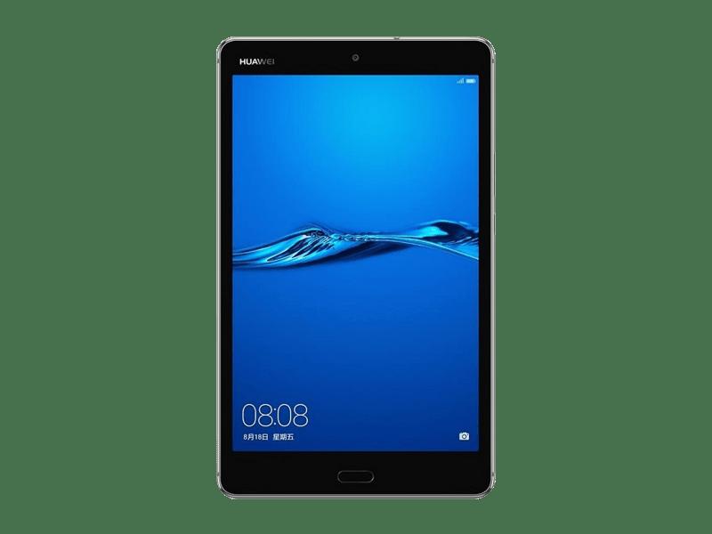 Huawei - MediaPad M3 Lite 8