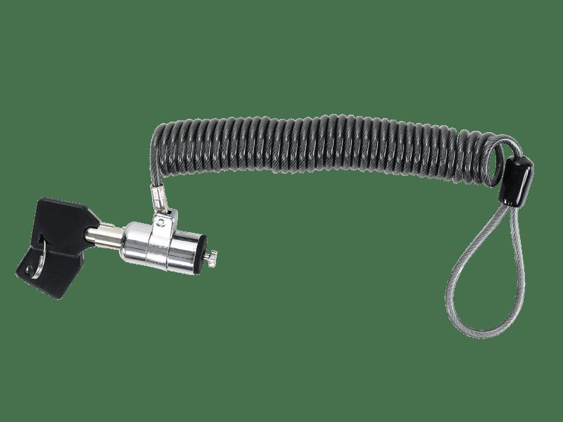 TabLock - Câble Antivol Etiro à Clé