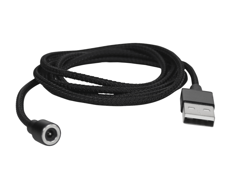 TabConnect - Cable Magnet 360