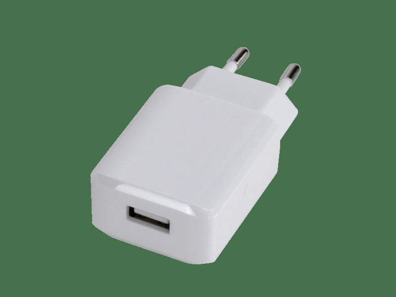 TabConnect - Chageur Secteur Blanc