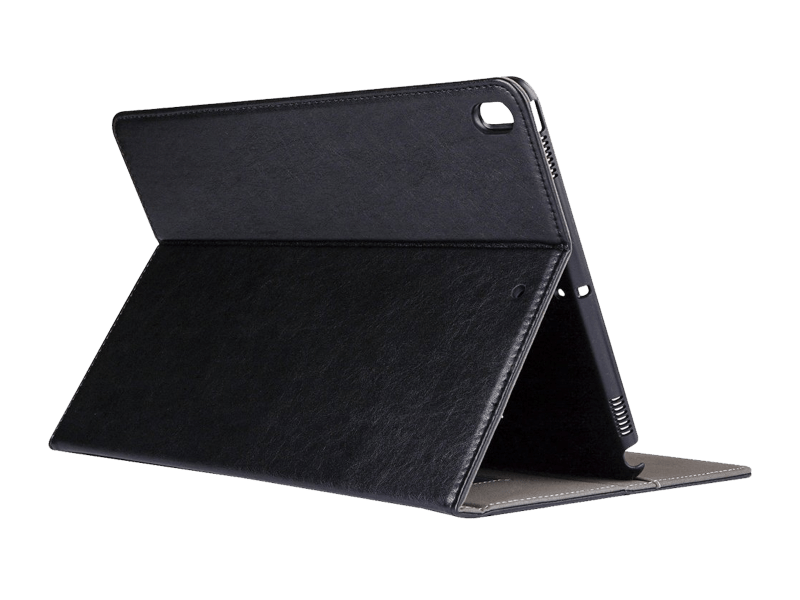 TabSafe - Rotate Cover Ipad Pro 10.5