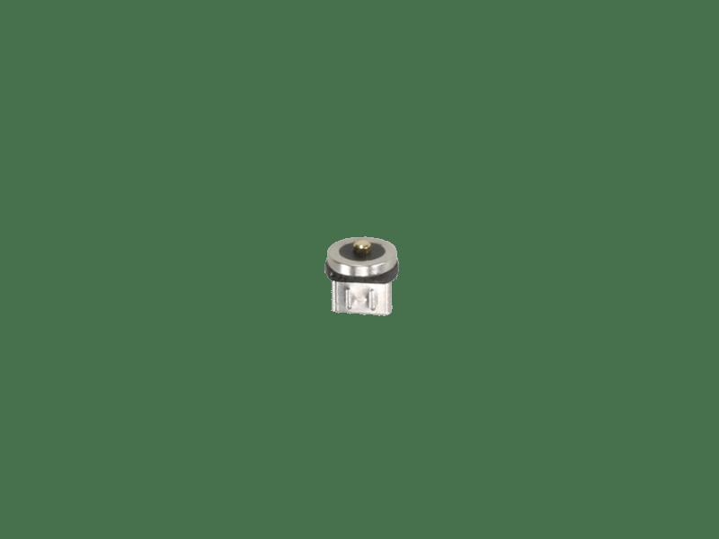 TabConnect - Connecteur Magnétique micro USB