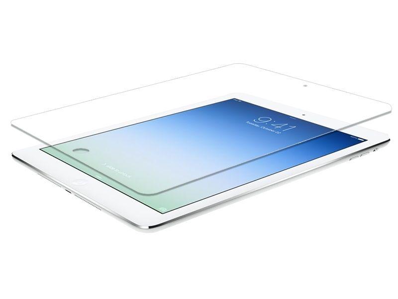 Tablette Store - Protection Écran Verre Trempé Pro-Impact