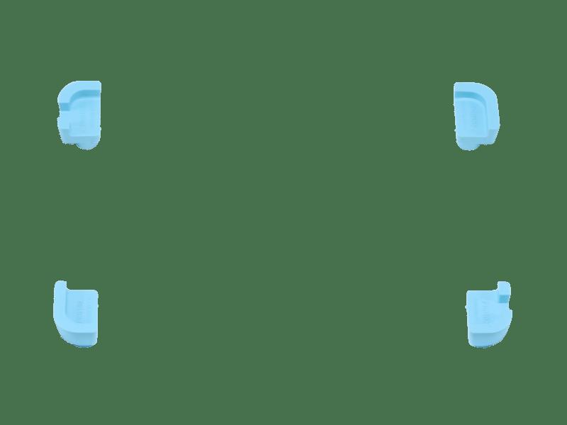 Kit de Conversion sans Tablette
