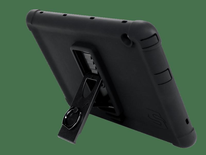 TabSafe - SiliCase MediaPad T3 10 Dos 3et4