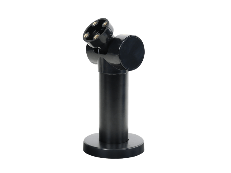 TabStore - Tube Tilt Noir