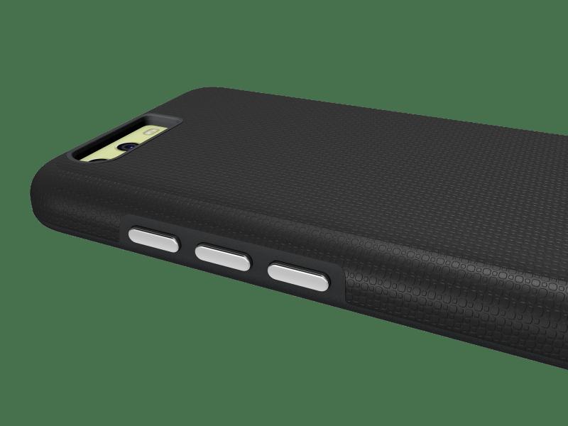 TabSafe - FoneCase Huawei P10 Vue 2