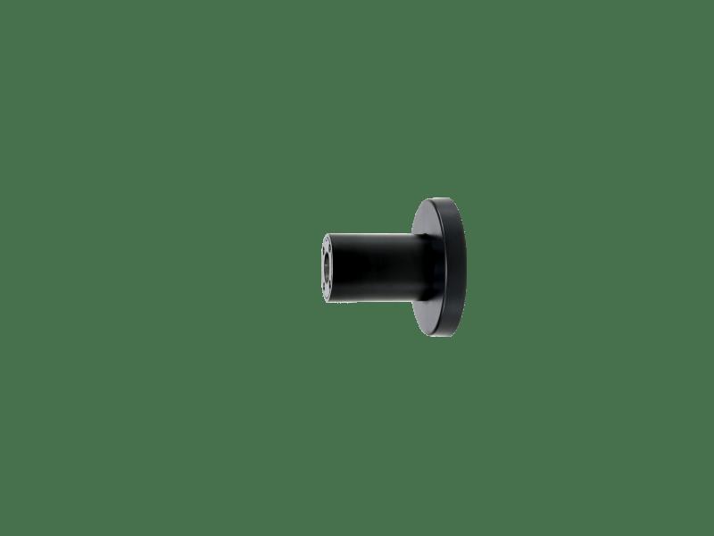 TabStore - Tube 90 Noir