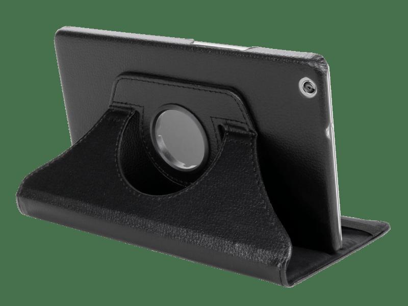 "Rotate Cover Huawei MediaPad M3 8"" Dos"