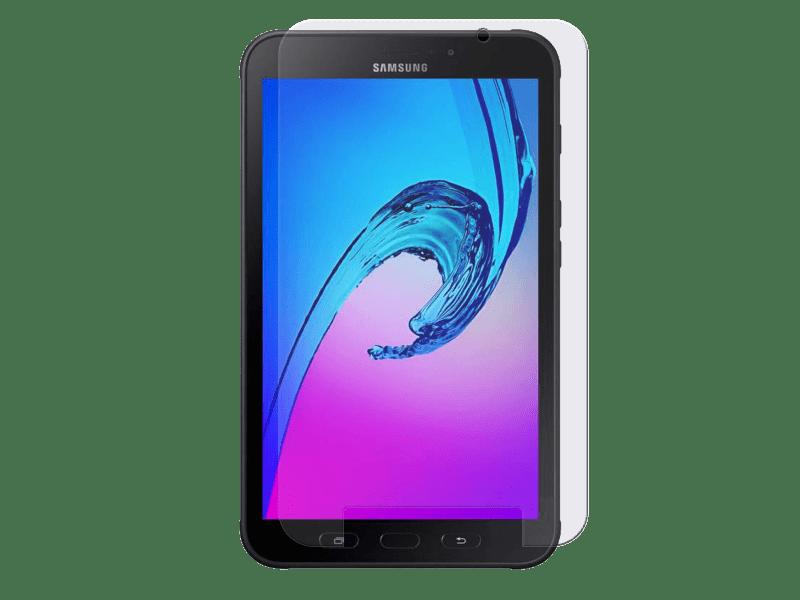 TabSafe - Verre Trempé Galaxy Tab Active 2