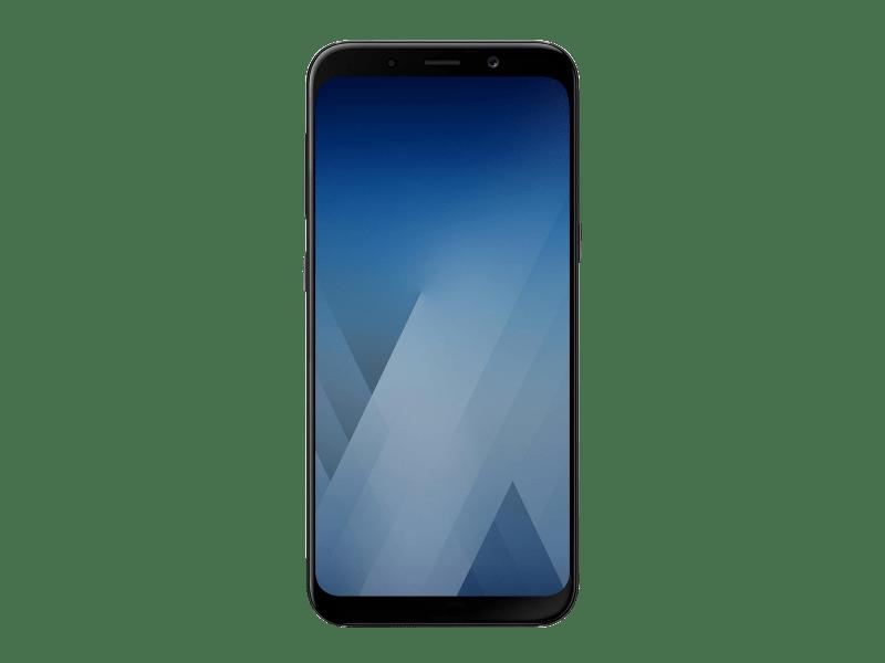 Samsung - Galaxy A5 2018