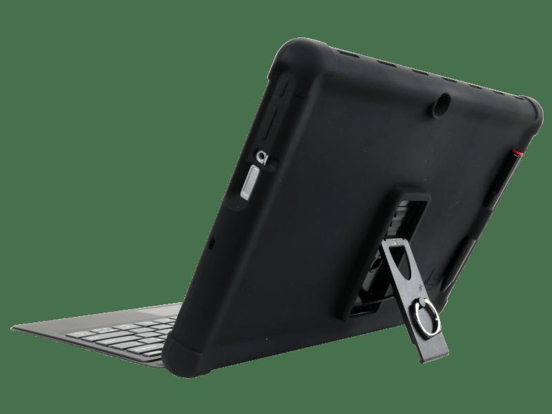 TabSafe - SiliCase Miix 520 Vue 1
