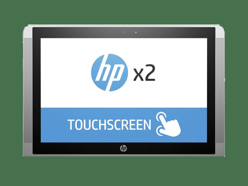 HP - x2 210 G2