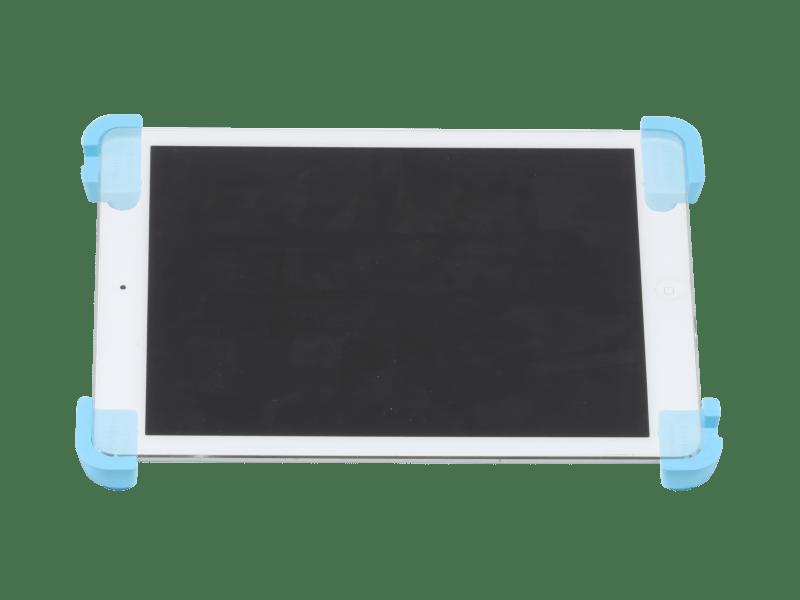 Kit de Conversion avec Tablette